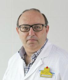 Шиферсон Григорий Самуилович