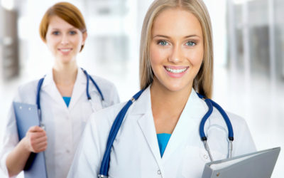 Лечебно-диагностические услуги